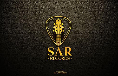 Sar-Records-Logo.jpg