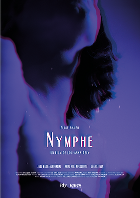 affiche_nymphe.png