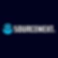 sourcenext logo.png