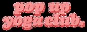 PYC-logo_lockup_2_500px.png