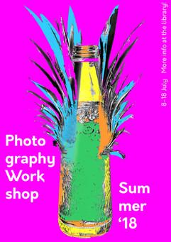 Afiche2.jpg