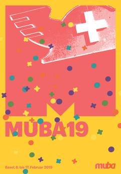Muba Poster.jpg