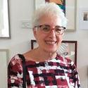 Hilary Kidd.JPG