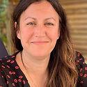 Elise M.JPG