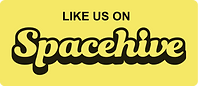 Badge_-_Like_Us_On_Spacehive.png