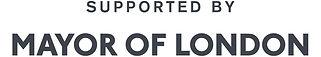 Mayoroflondon_logo.jpeg