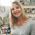 Sue Johnson.JPG