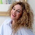 Sarah Aviet.JPG