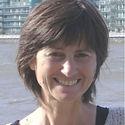 Gill Steiner.JPG