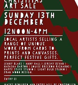 Art Sale Xmas 2020.jpg
