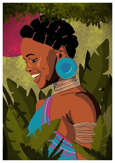 African_Girl%20light%20blue%20A2%20-%20K