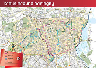 Haringey_walking_map_p2.jpg
