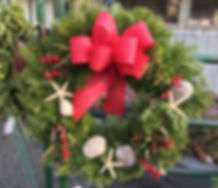 single wreath croped.jpg