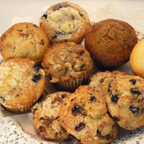 muffinscone.jpg
