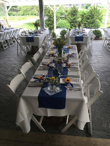 table set up for large pavillion b.jpg