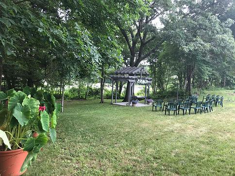 wedding pavillion 1.jpg
