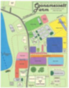 farm map 2019a.jpg