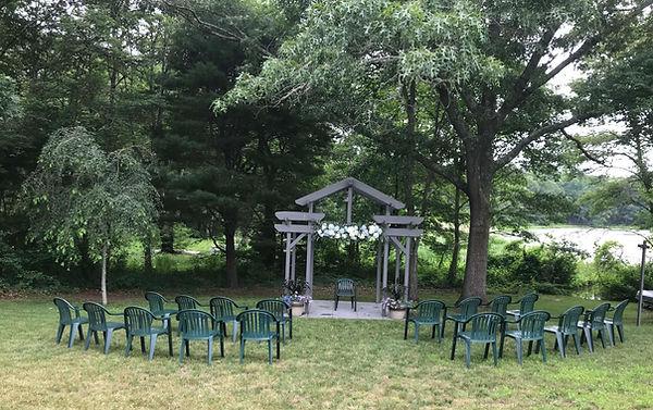 wedding pavillion 2.jpg