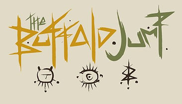 buffjump-logo-coloroptions-1_2.jpg