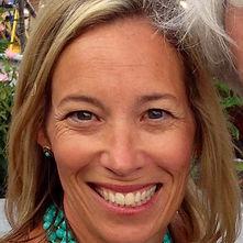 Suzy Seymour.JPG