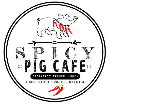 spicy-pig-logo.png