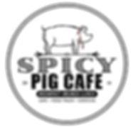 spicy-pig-logo.jpg