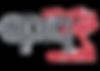 logo-ConvertImage.png