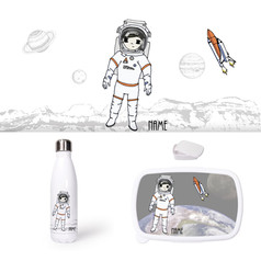 Set_Astronaut.jpg