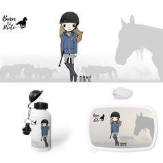 Set_Pferde.jpg