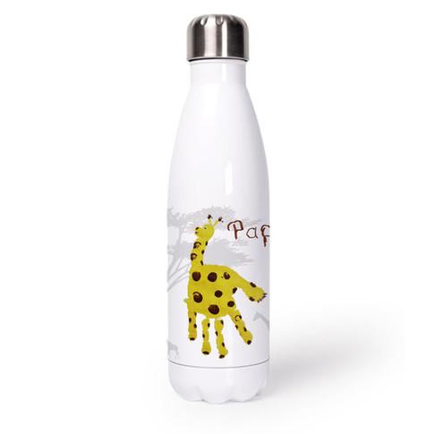 Trinkflasche_beispiel_Giraffe.jpg