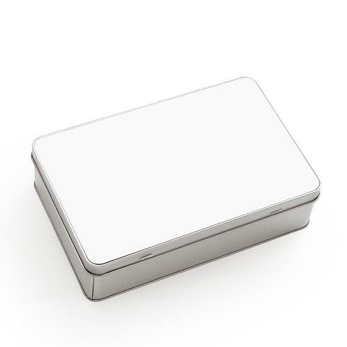 Aufbewahrungsbox / Geschenkbox