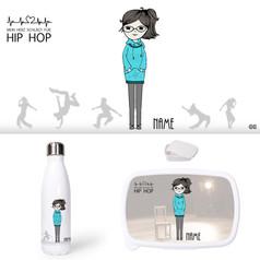 hiphop.jpg