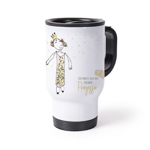 Kaffeebecher_Prinzessin.jpg