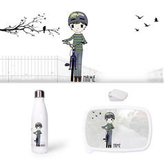 Fahrrad_Junge.jpg
