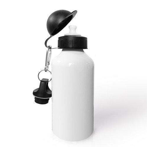 Kinderflasche