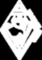 logo-woodlark-studio-recording-studio