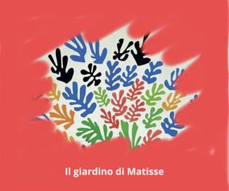 L' artista di marzo: Matisse