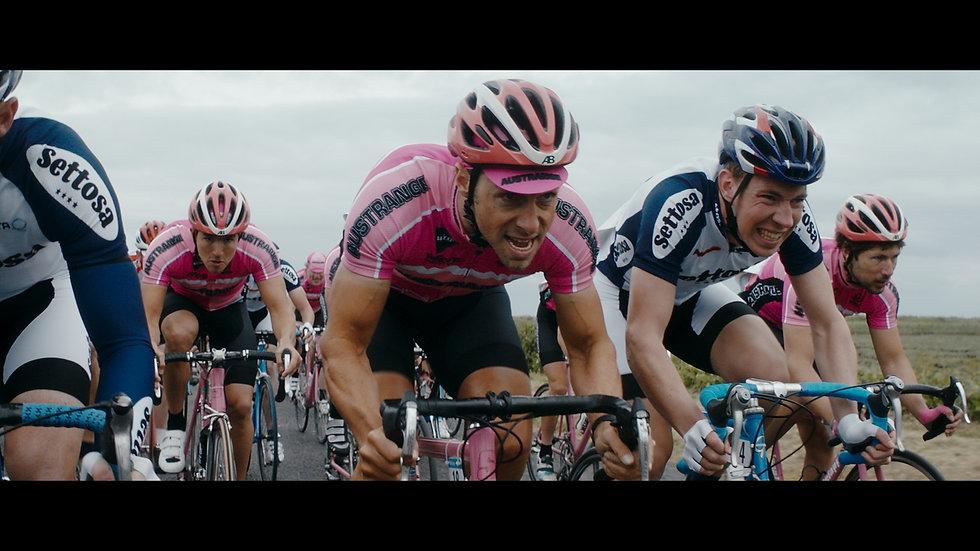 The Racer_Still_043.jpg