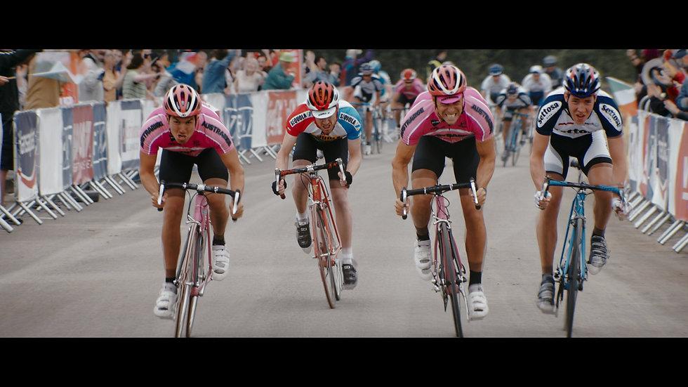 The Racer_Still_086.jpg