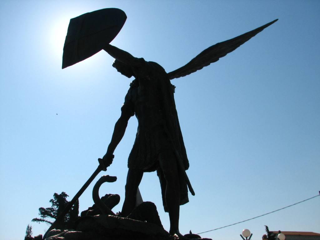 Image result for kip Sv. Mihovila