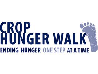 Omaha CROP Hunger Walk