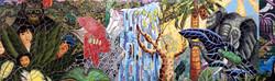 banner-mosaics-americana copy
