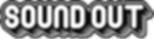 Sound Out Logo.png