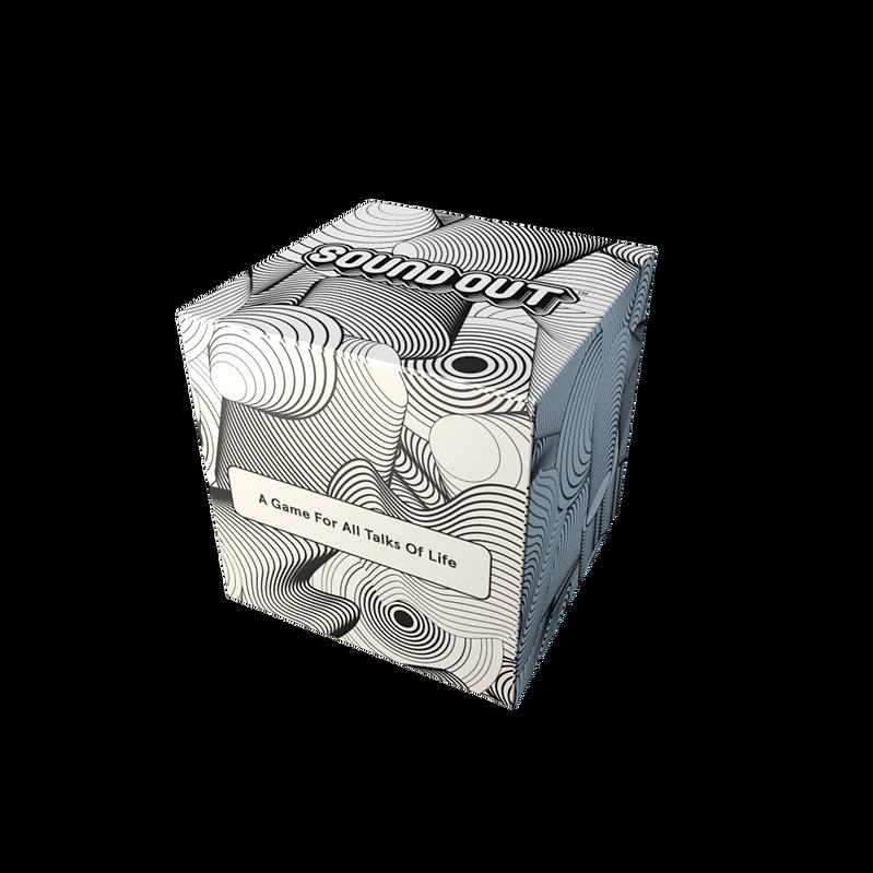 SOUNDOUT_Box-Only_TransparentBG.png