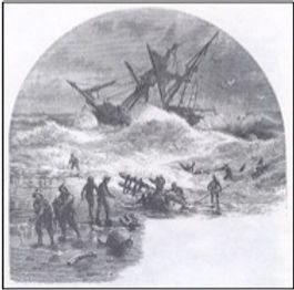 CA Shipwreck Inventory.jpg