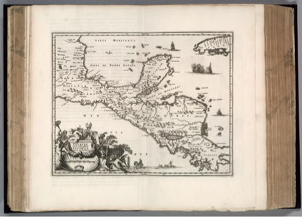Belize map.jpg