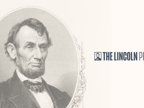 The Lincoln Project is Propaganda