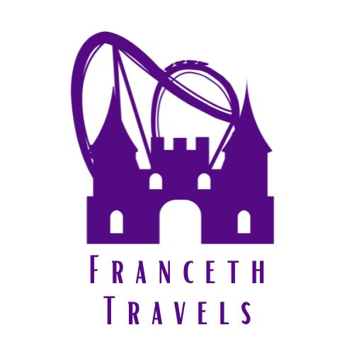 Franceth Travels.png