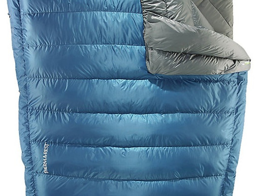 How To Choose A Sleeping Bag For Backpacking