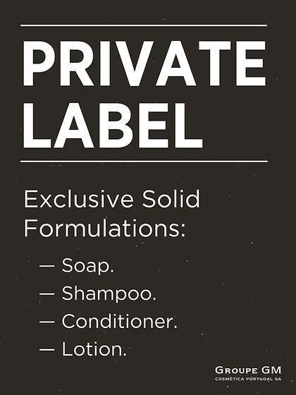 Private Label V012.jpg
